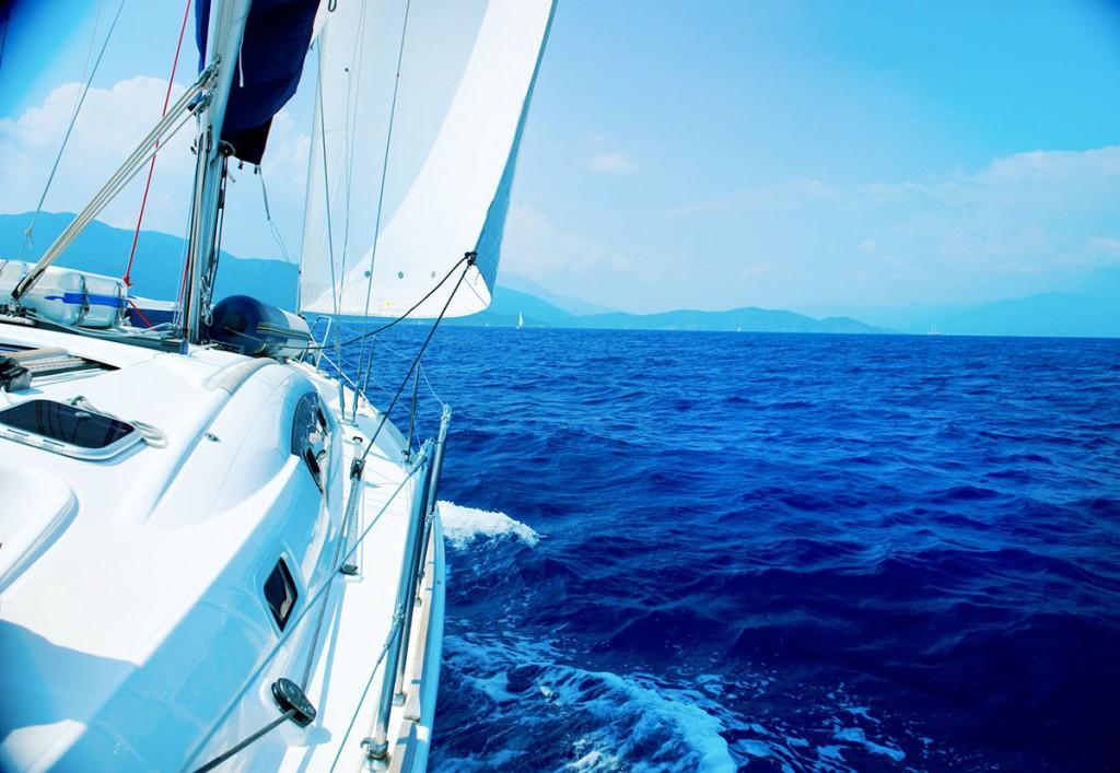 Preparar examen Patrón embarcaciones de recreo